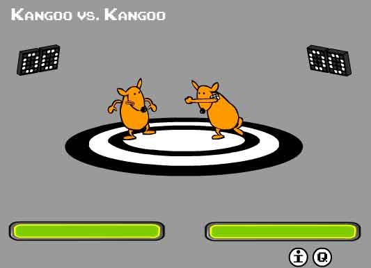 Kangoo