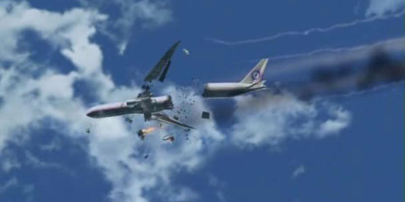 accidentes aereos