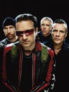 U2 IMAGEN