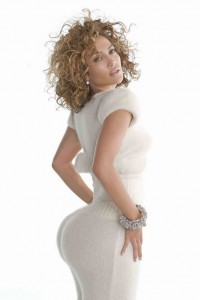 Jennifer-López-el-mejor-culo-del-mundo