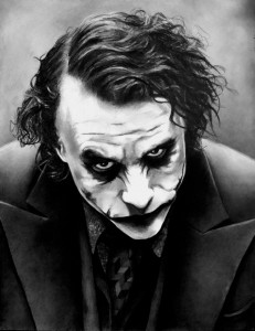 heath-ledger-as-the-joker