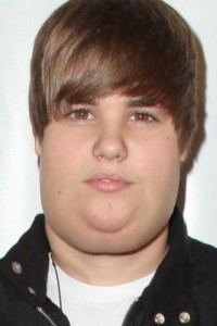 justin-bieber-gordo