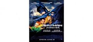 batman forever jim carrey