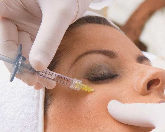 la-mesoterapia-facial