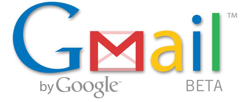 Gmail en español