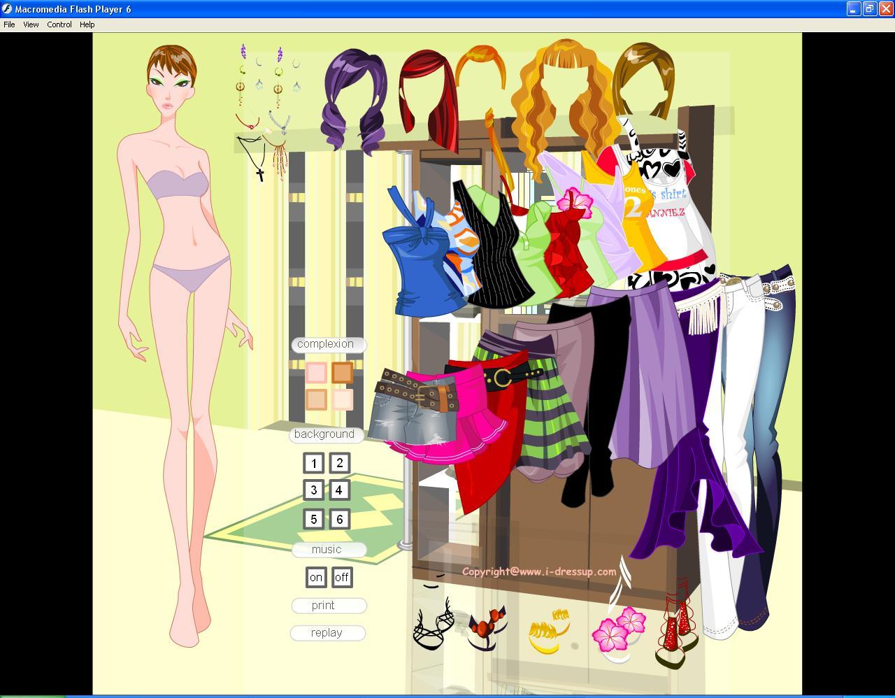 vestir-fashion