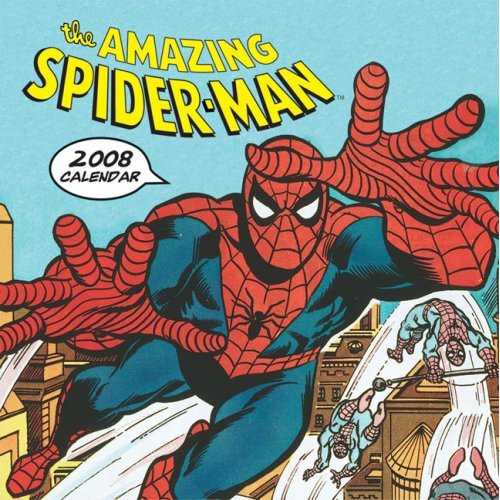 the amazing spiderman comic