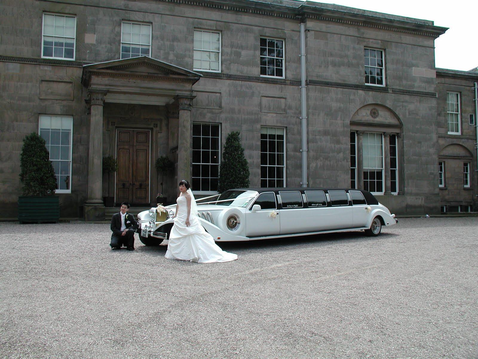 10 lugares m s originales para organizar una boda 10puntos - Lugares originales para casarse ...
