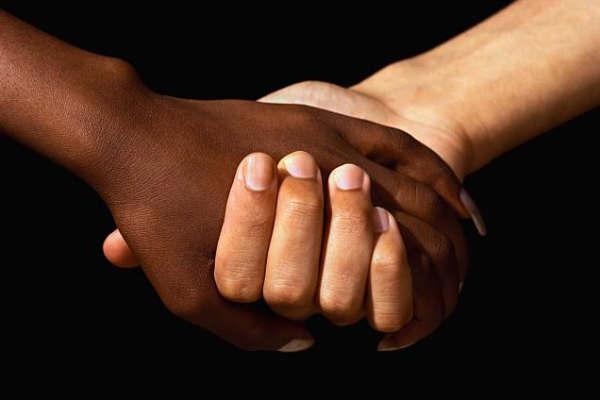 2. Prohibición de la discriminación