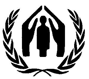 6. Derecho al reconocimiento ante la ley como persona