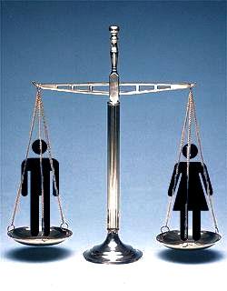7. Derecho a la igualdad ante la ley