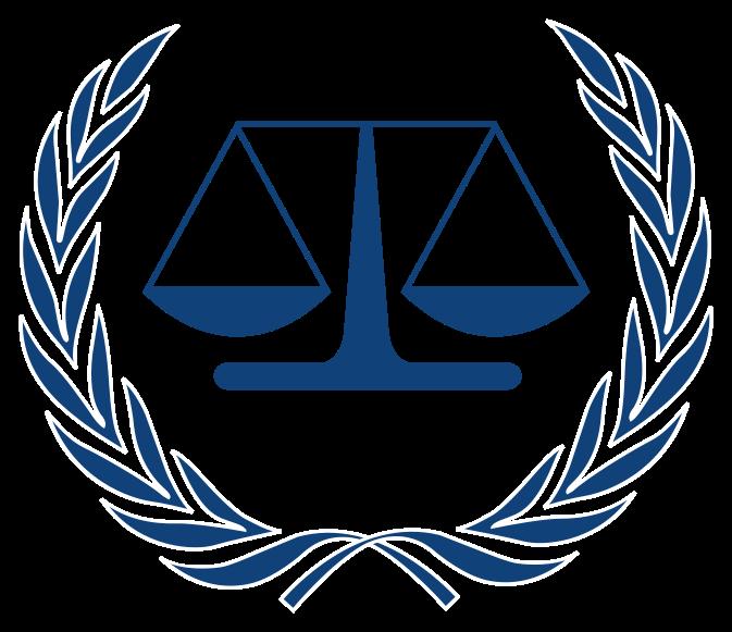 8. Derecho a recursos ante un tribunal competente