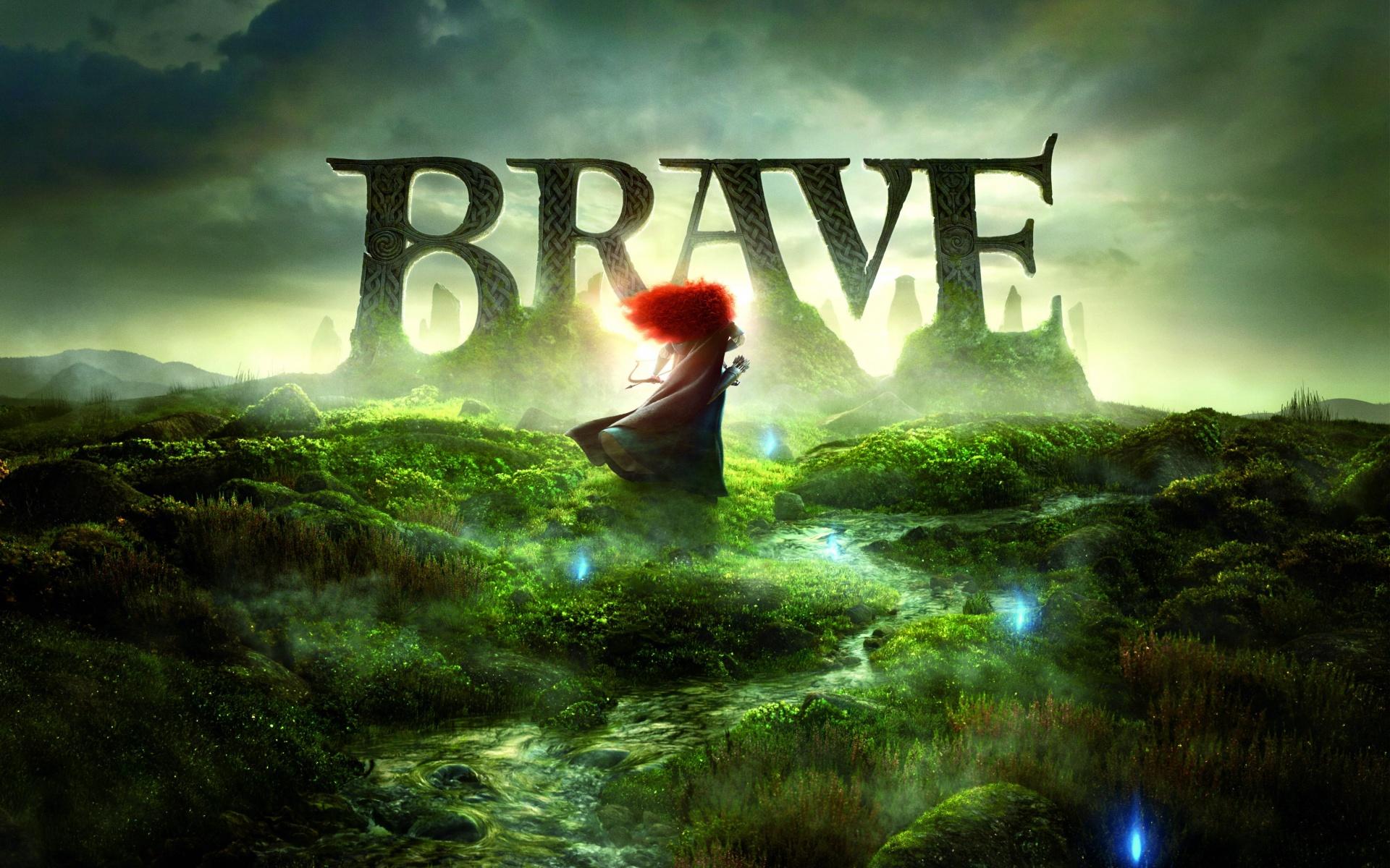 brave_movie_2012-1920x1200