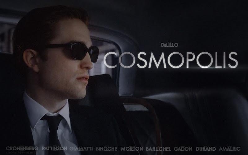 cosmopolis02