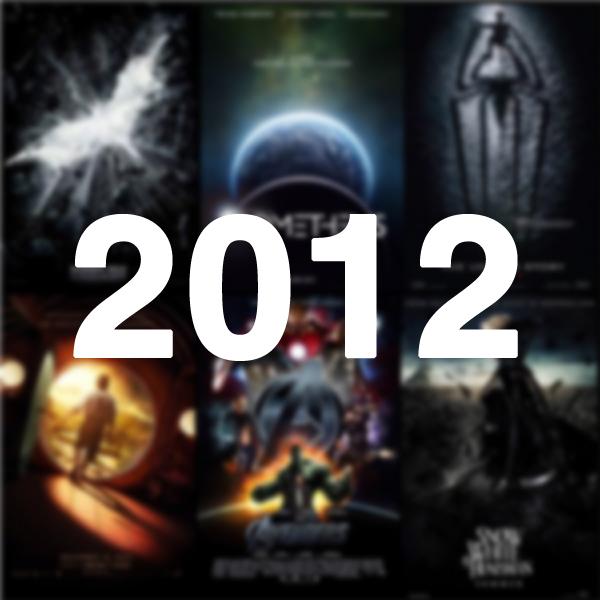 montaje-peliculas-2012