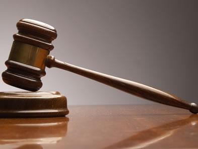 abogados leyes