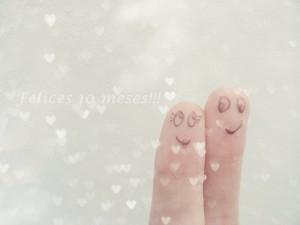 8 amor de pareja