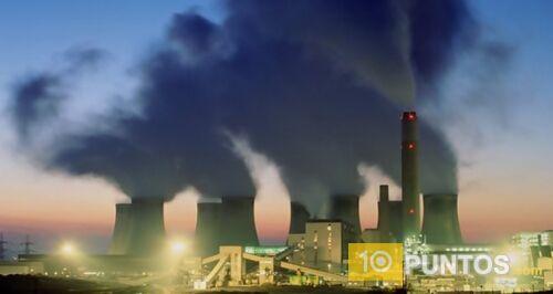 10 estadísticas alarmantes sobre el Calentamiento Global