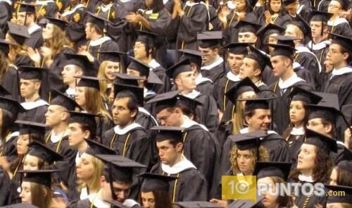 estadísticas-educación-universitaria-10