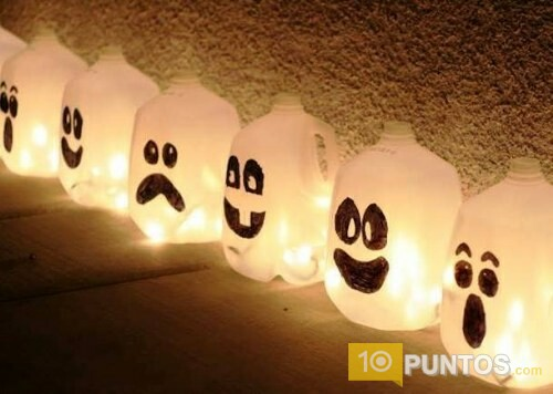 decoracion-halloween-10
