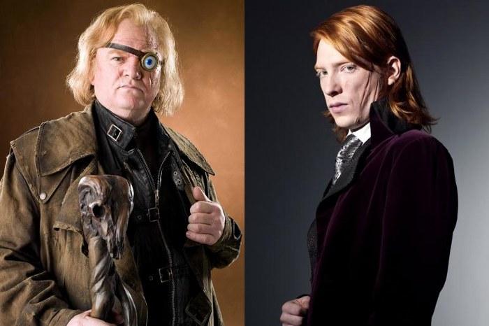 Datos curiosos que todos los fanáticos de Harry Potter deben conocer