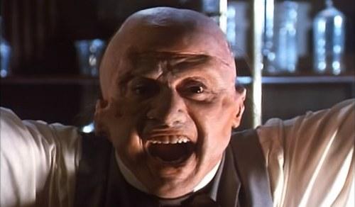 Estos son los 10 personajes más siniestros que salieron de libros al cine