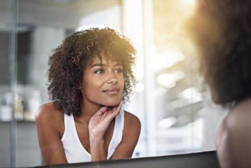 Estos son los mejores tips que podrás encontrar de belleza