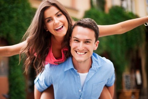 10 preguntas que deben hacerse antes de casarse