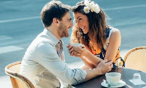10 maneras para reconectar con tu pareja los fines de semana