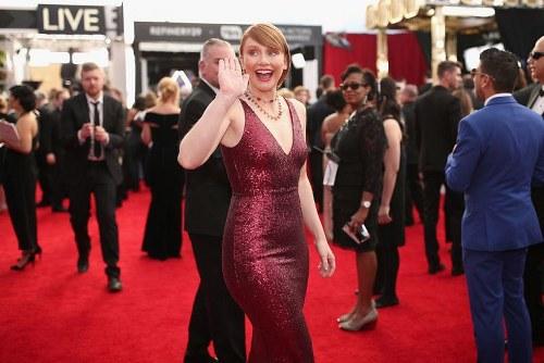 Las 10 famosas que contaron su mala experiencia para vestirse para la red carpet