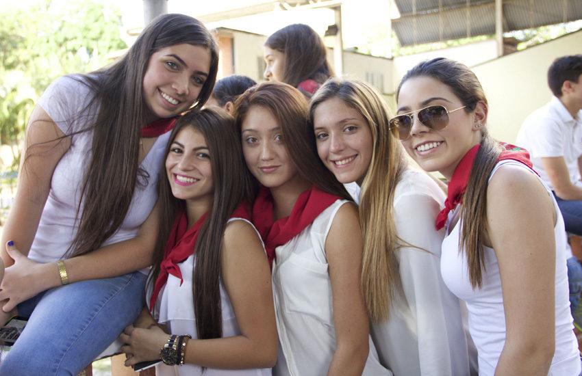 adopta-a-una-venezolana-campaña